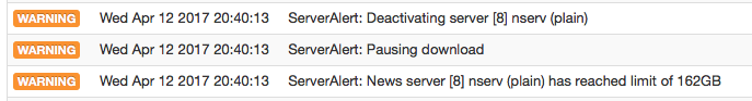 Alert messages.png